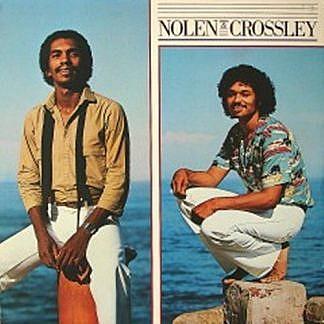 Nolen & Crossley