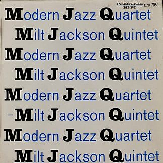 Collector's rare jazz albums - new arrivals 15th August 2019