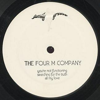 Four M Company