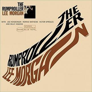 The Rumproller (180Gm)
