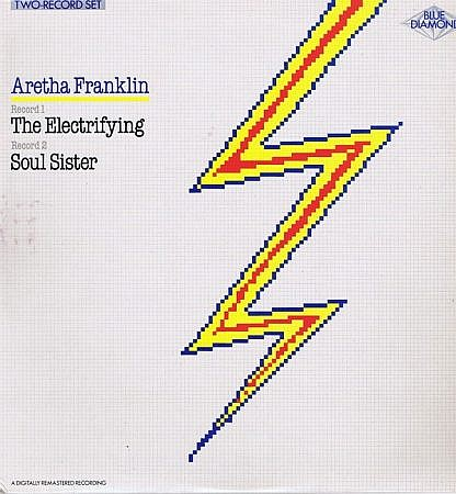 The Electrifying / Soul Sister