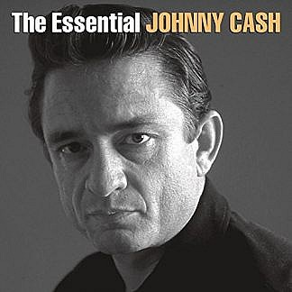 Essential Johnny Cash