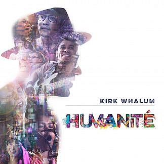 Humanity (pre-order: due 11th October)