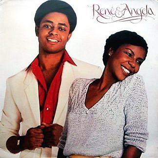 Rene & Angela