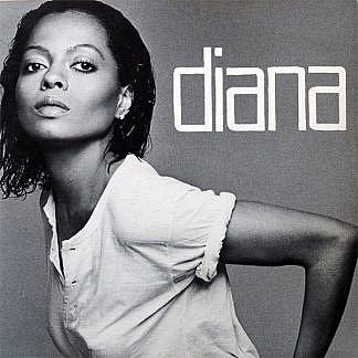 Diana Ross (1980)