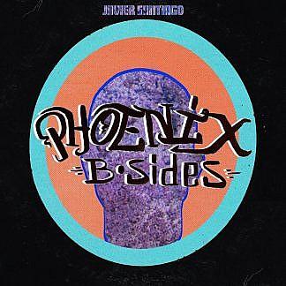 B Side Pheonix