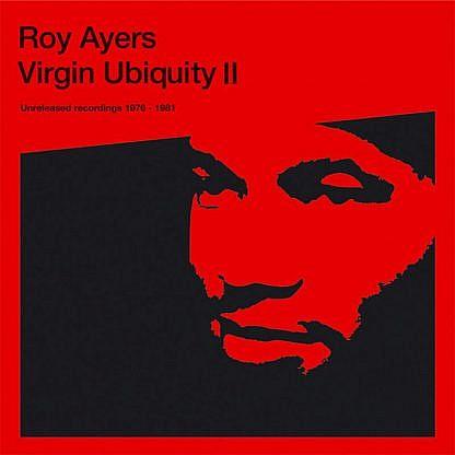 Virgin Ubiquity Ii (Pre-Order: Due 31St Jan 2020)