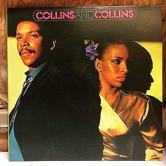 Collins & Collins