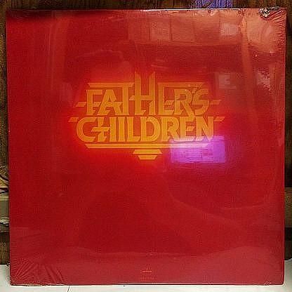 Father'S Children