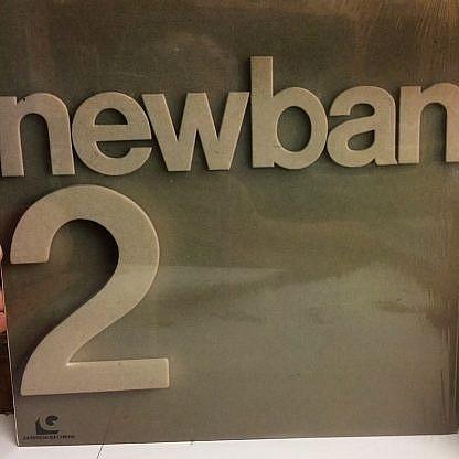 Newban 2