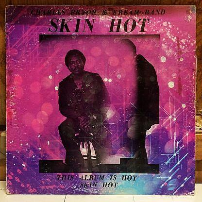 Skin Hot