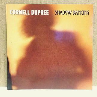 Shadow Dancing