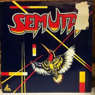 Semuta