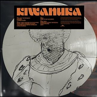 Kiwanuka (Picture Disc)3