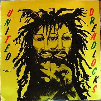 United Dreadlocks Vol 1