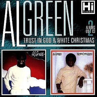 Trust In God/ White Christmas