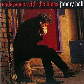 Rendez Vous With The Blues