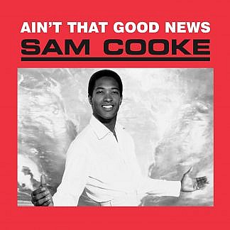 Ain'T That Good News (180Gm) (Pre-order: Due 3rd April 2020)