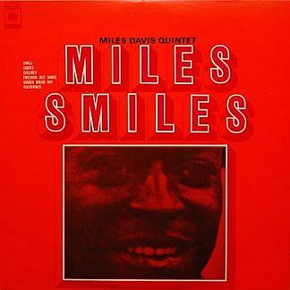 Miles Smiles