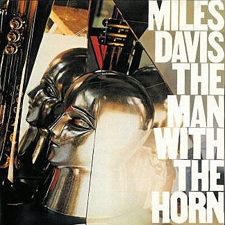 Man With The Horn