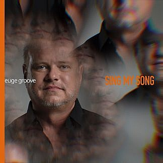 Sing My Song (pre-order: due 26th June 2020)