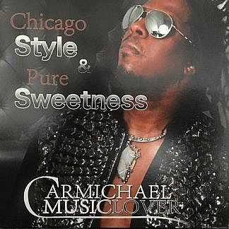 Chicago Style/Pure Sweetness