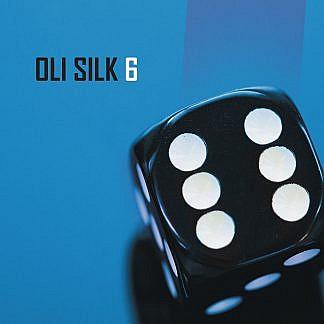 Oli Silk 6