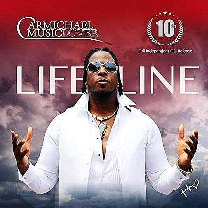 Lifeline (pre-order:due 31st July 2020)