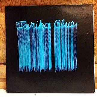 Tarika Blue