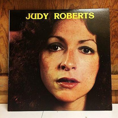 Judy Roberts Band