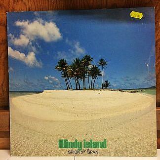 Windy Island