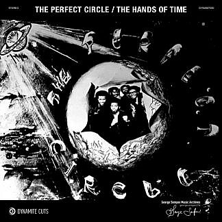 Hands Of Time/Perfect Circle