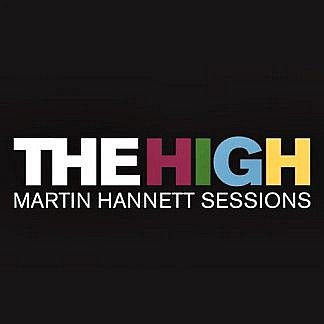 Unreleased Martin Hannet Sessions For Somewhere Soon