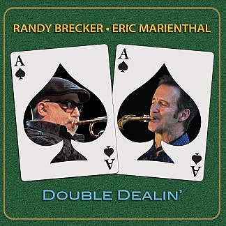 Double Dealin (pre-order: due 11th September 2020)