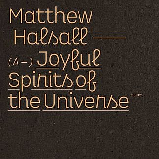 Joyful Spirits Of The Universe/Floating Island (Ltd Edition)