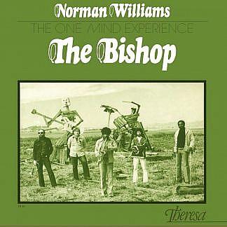 The Bishop (180Gm Analogue)