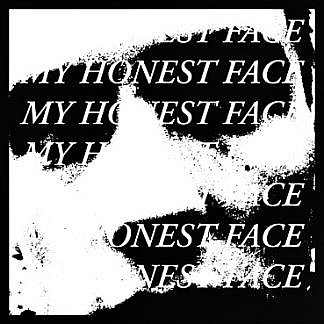 My Honest Face