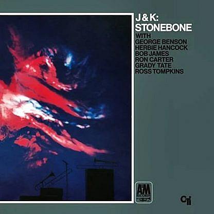J&K: Stonebone