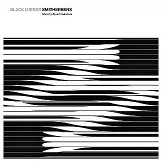 Black Mirror Smithereens (Music By Ryuichi Sakamoto)