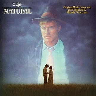 The Natural OST