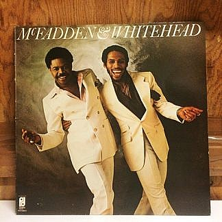 Mcfadden And Whitehead