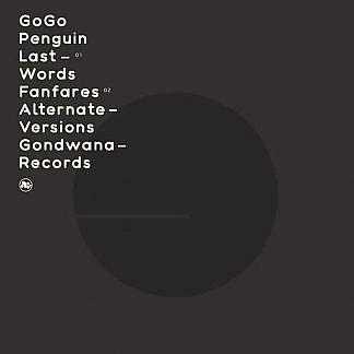 Last Words/Fanfare