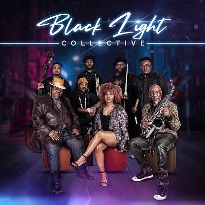 Black Light Collective