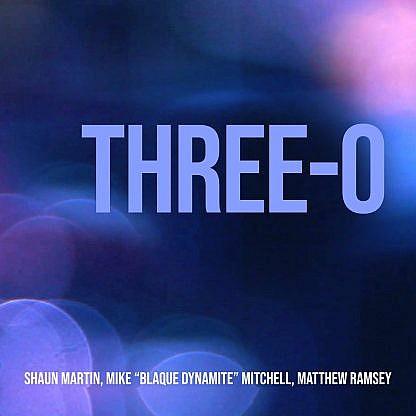 Three-0
