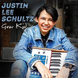 Gruv Kid