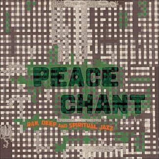 Peace Chant 2