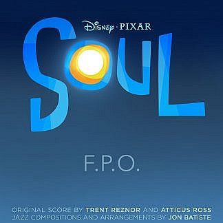 Soul - Original Soundtrack