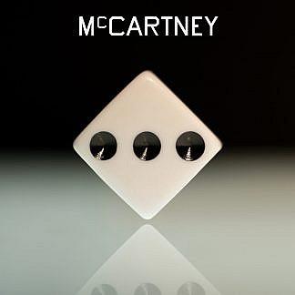 Mccartney 111