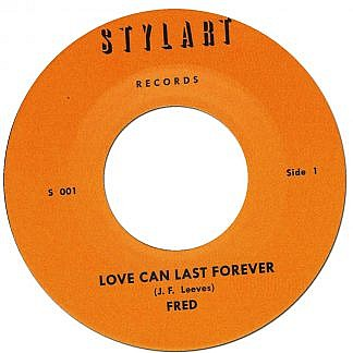 Love Can Last Forever