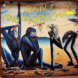 Monkey Chop
